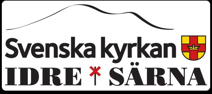 Svenska kyrkan, Idre/S�rna